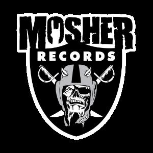 Mosher Records