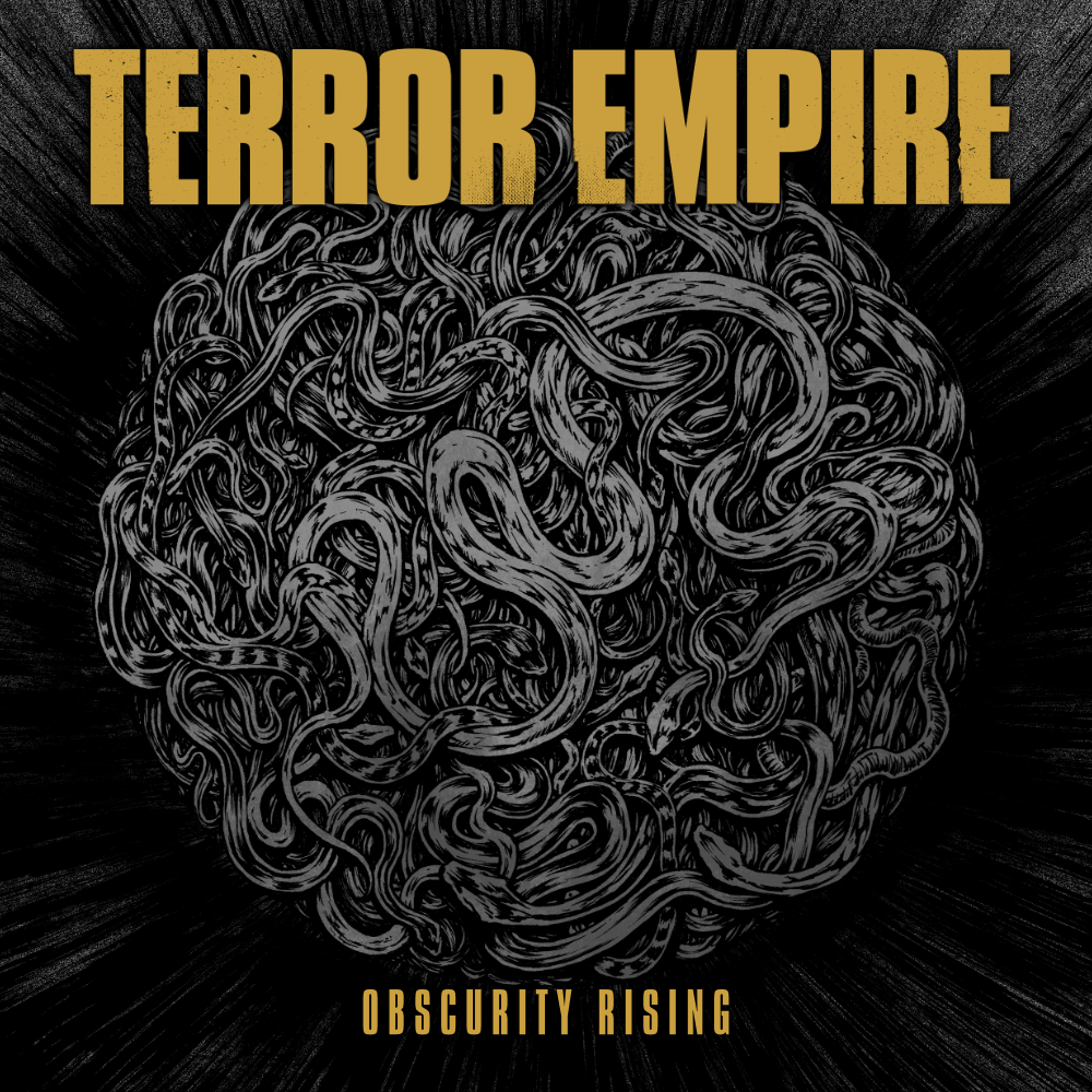 terror empire obscurity rising cover